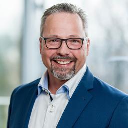 Dr. Silvester Schmidt - Schwarmorganisation - Siegen