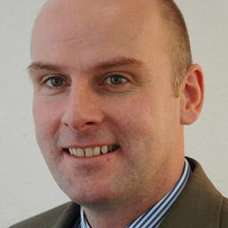 Dirk Conradi's profile picture