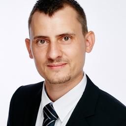 Bastian Krone's profile picture