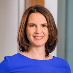 Andrea Jochum - v. Rundstedt & Partner GmbH - Düsseldorf