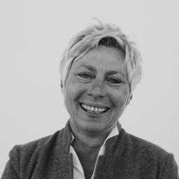 Susanne Kett