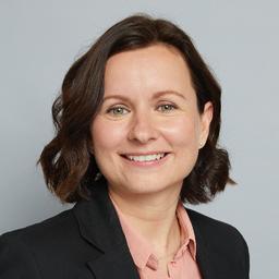 Eva Dotterweich - Textatelier Dotterweich - Projektleitung   Ghostwriting   Lektorat - München