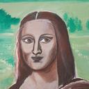 Tanya Ivanova - Heilbad Heiligenstadt