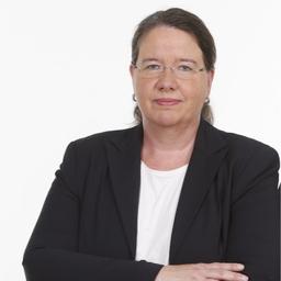 Sandra Röder - Röder Training - Sinntal