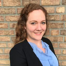 Helena Ambrosius's profile picture