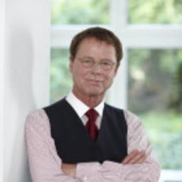 Arne Anderson - DP&A TransactionService - Stuttgart