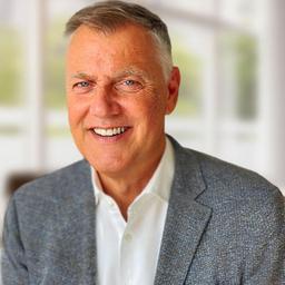 Jürgen Katzer - Allianz Generalvertretung Jürgen Katzer