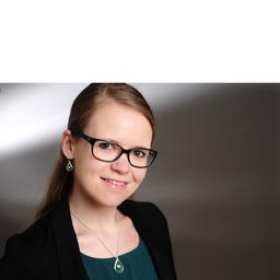 Dr Franziska Jahn - Die Familienforscherin - Ahrensburg