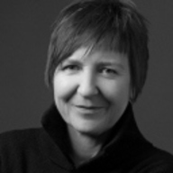 Iris Heußner