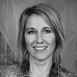 Brigitte Wiesner Kulovits - Stärkeninstitut Wiesner & Rosenzopf GesbR - Graz