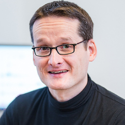 Stefan Thönes - Stefan Thönes Communications - Überherrn