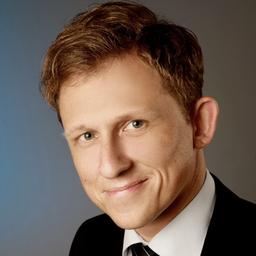 Jan-Albert Berg's profile picture