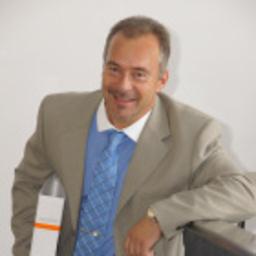 Andreas Beiergrößlein - ADMINOVA-Verbund in Pegnitz - 91332 Heiligenstadt