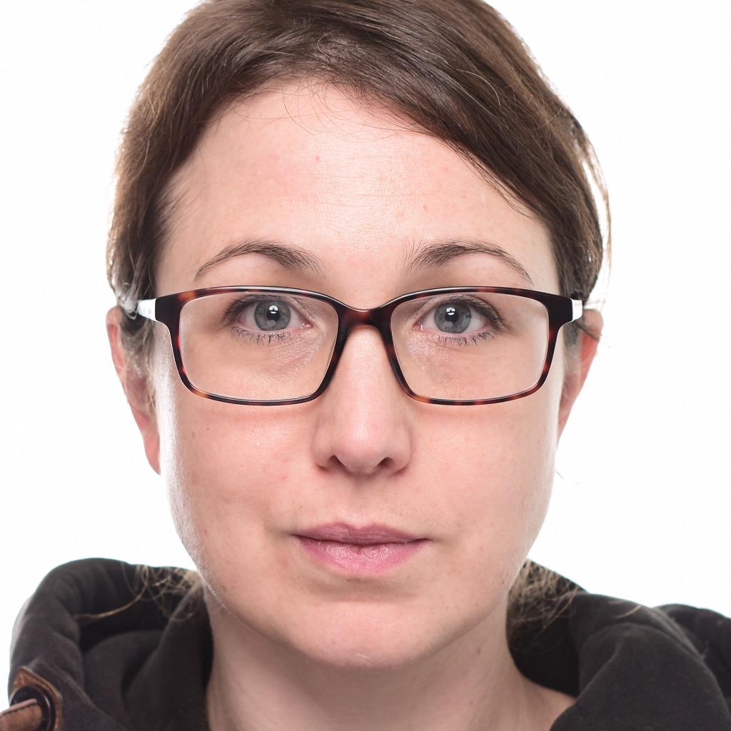 Annette Funkert's profile picture