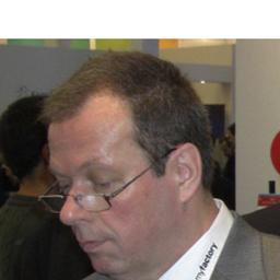 Jürgen Klodzinski's profile picture