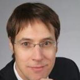 Andreas Schmidt - Econosoft Unternehmensberatung GmbH - Daun