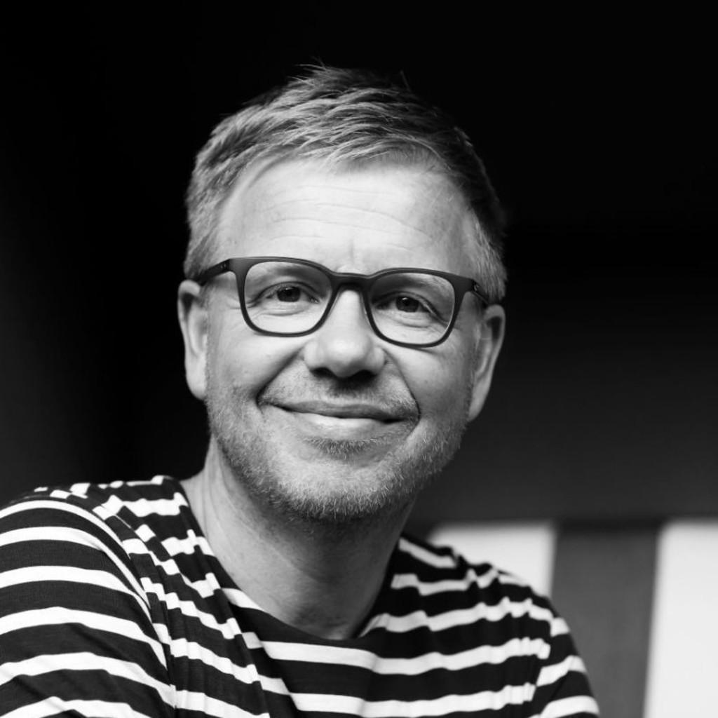 Michael Reimann