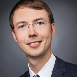Marco Aßmus's profile picture