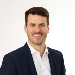 Alexander Jost - Jost AG, Ihr Kanzleivermittler und Personalvermittler im Steuerfach - Lauf bei Nürnberg