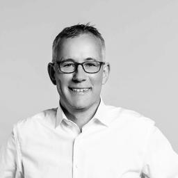 Michael Lütge's profile picture