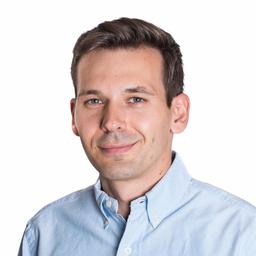 Bernhard Wachter - s IT Solutions - Wien