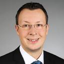 Andreas Gebhardt - Berlin