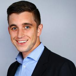 Philipp Menzel - Veranstaltungsagentur Prinz - Recklinghausen