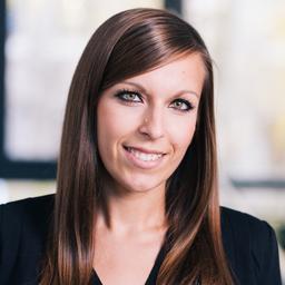 Sandra Došen's profile picture