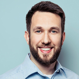 Thorsten Eckel's profile picture