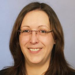 Anja Jutrosinski's profile picture