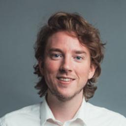 Paul Lahrmann - OnlineMarketing.de - Hamburg