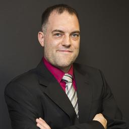 Jochen Gilles's profile picture