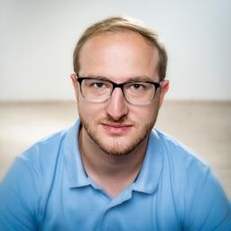 Ewald Bayer's profile picture