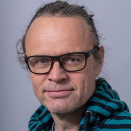 Dan Riesen's profile picture