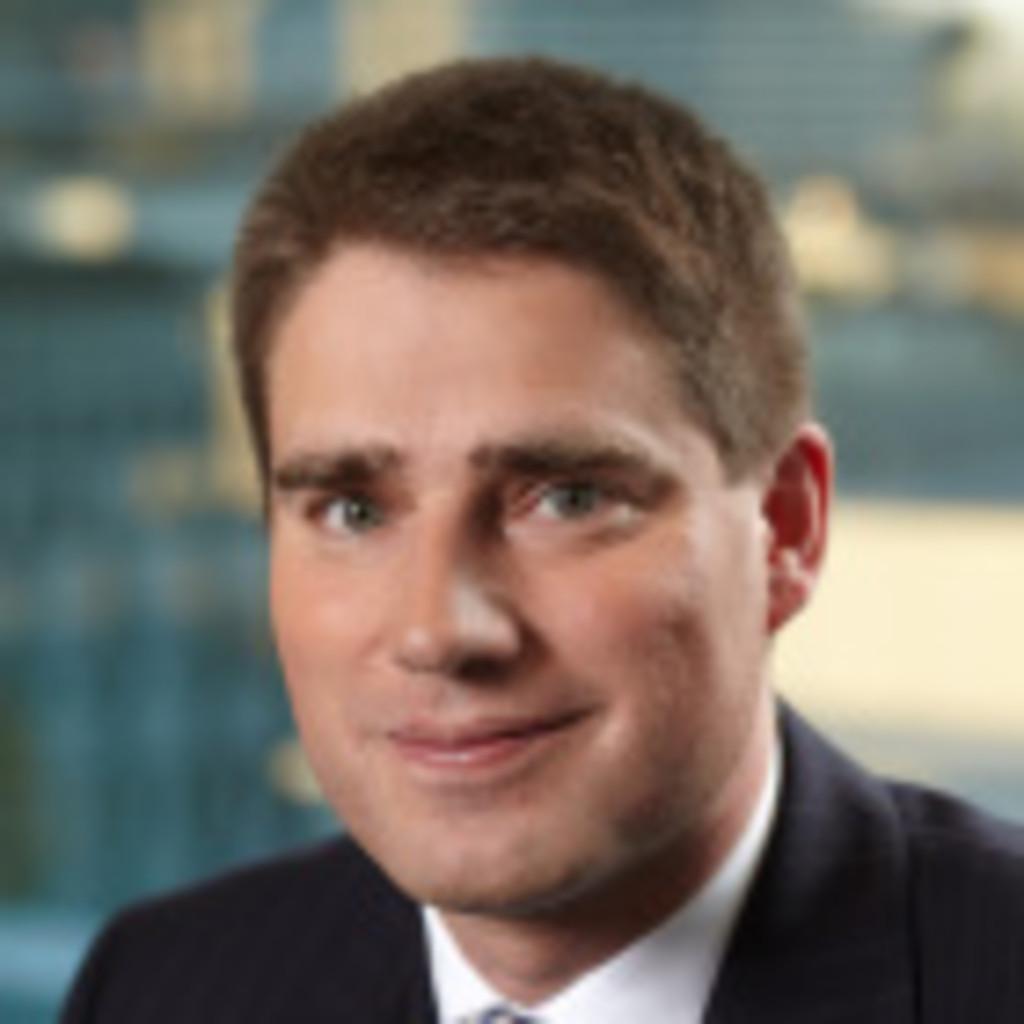 Ulrich Ackermann's profile picture