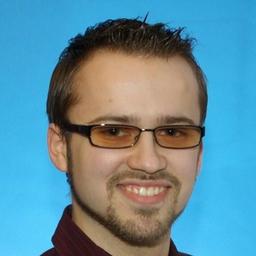 Tobias Maier's profile picture