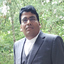 Nitesh Todi - Pune