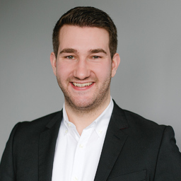 Kevin Groß's profile picture