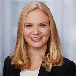 Kerstin Bäßler's profile picture