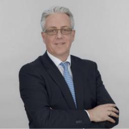 Michael Lange - Prospitalia GmbH - Ulm