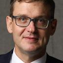 Wolfgang Mayr-Kern - Graz
