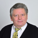 Bernd Müller - 03172 Guben