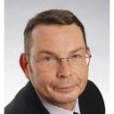 Sebastian Wiedemann - Bremen