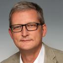 Matthias Schumacher - Burbach