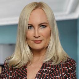 Nicole Truchseß - Truchseß & Brandl® Vertriebsberatung  OHG - Dielheim