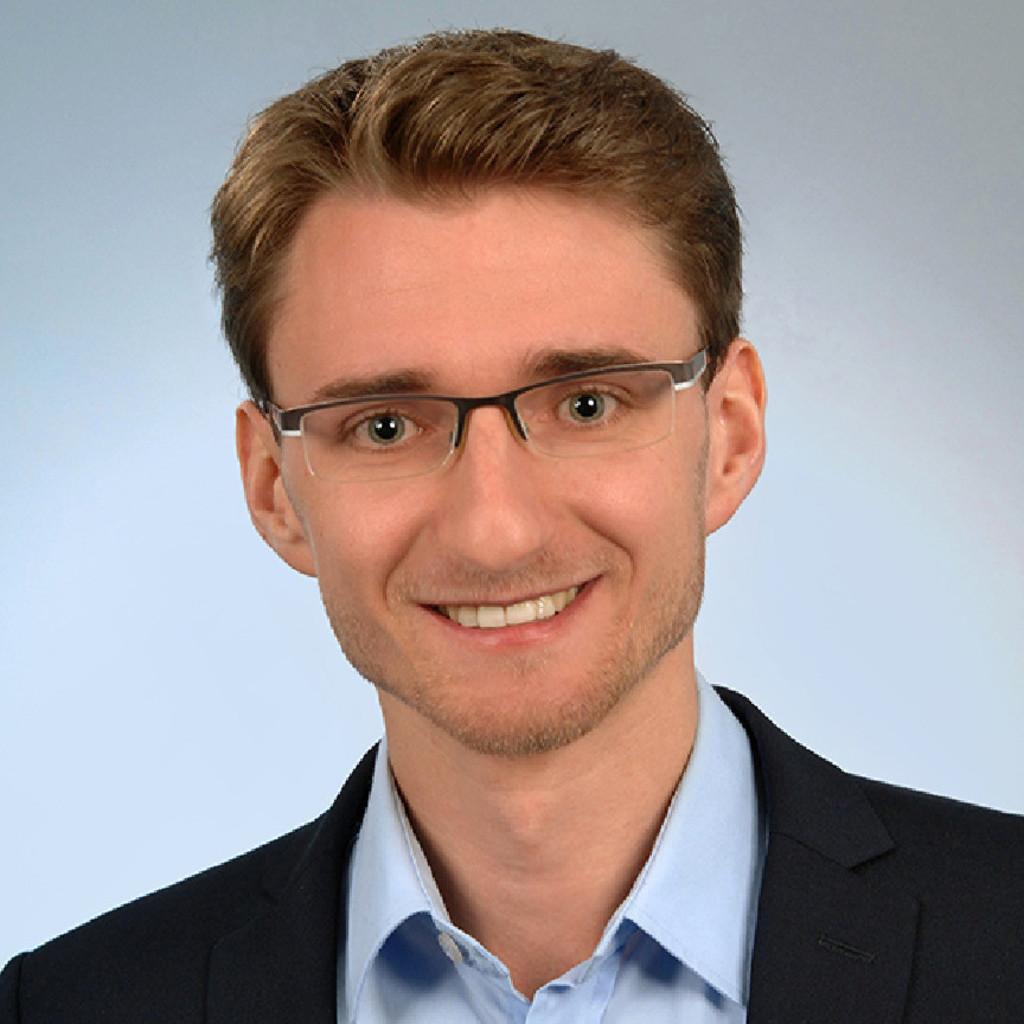 Dr. Raimund Schneider's profile picture