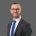 Johannes Seidl Senior Tax Manager Kpmg