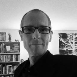 Peter Hinze - Freiberuflicher Journalist - München