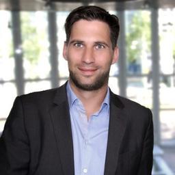 Florian Schrodt