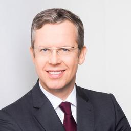 Karsten Kreher - Software AG - Mannheim